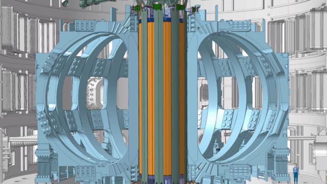 ITER-01-620x442.jpg