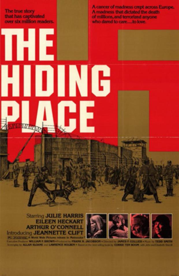 Harris_HidingPlace_poster.jpg