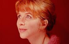 Julie Harris 1925-2013