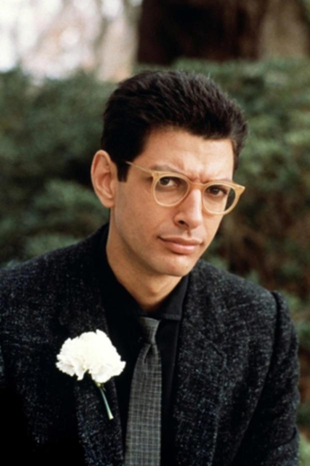 Chill_Goldblum.jpg