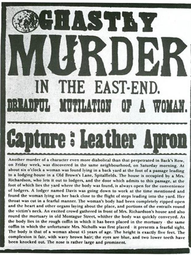ghastley-murder.jpg