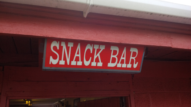 snackbar.png