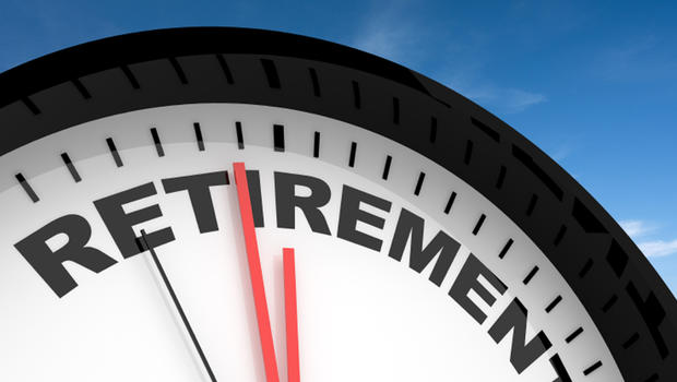 Image result for retirement system