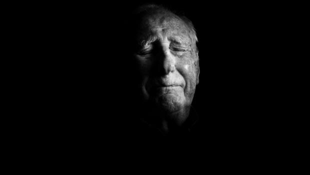 Portraits of Holocaust survivors