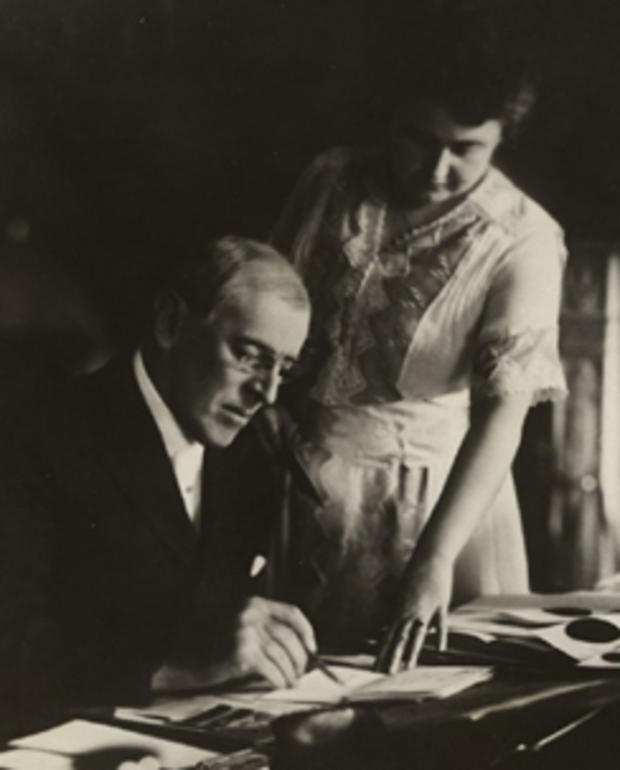 WoodrowWilson_Edith_244.jpg