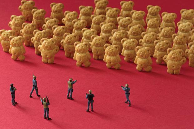cookie_bear_ambush.jpg