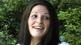 Sandra Dangerfield