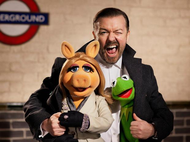 Gervais_Muppets.jpg
