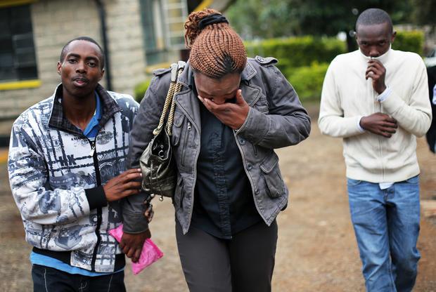 kenya_mall_attack_AP248886111738.jpg