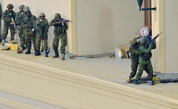 kenya_soldiers_181741077.jpg