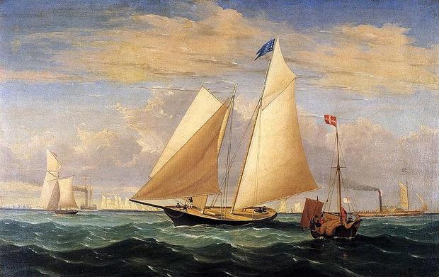 001_800px-The_Yacht_America_Winning_the_International_Race_Fitz_Hugh_Lane_1851.jpeg