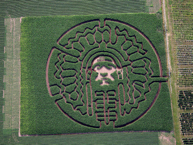 2007_Richardson_maze.jpg