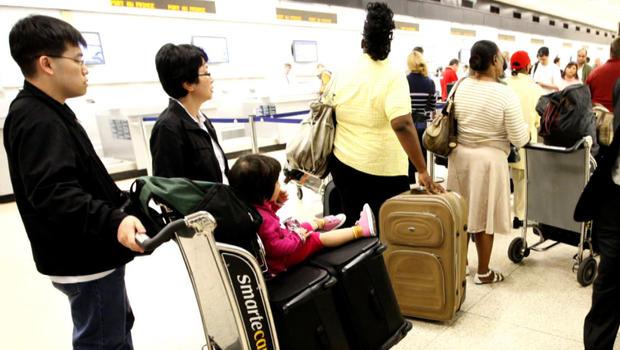 SATMO_1005_airlines.jpg