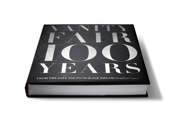 VF_100years_book.jpg