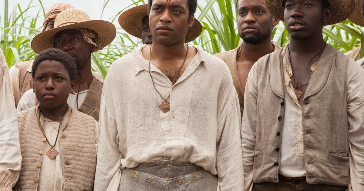 the powerful and sad story of the movie 12 years a slave From director steve mcqueen comes this powerful nominee he must find the strength to survive in this unflinching story of hope that 12 years a slave.