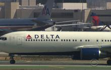 How did 9-year-old boy hop a plane to Vegas without ticket?