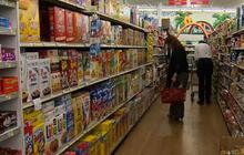 Pro athletes endorsing unhealthy foods, study warns