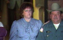 Nurse Suspected of Murdering Dozens of Infants to be Released from Prison, Part 2