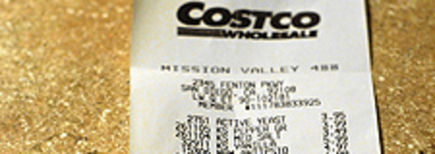 e35a481e6e 5 Things You Should Buy at Costco - CBS News