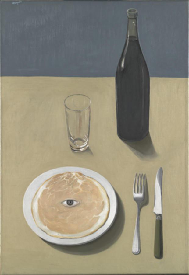 magritte_theportrait_MoMA.jpg