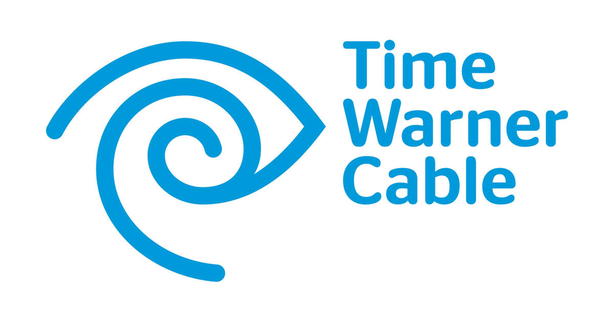 time warner cable customers experience internet outage in northeast