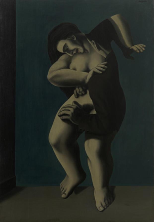 Magritte_TheTitanicDays_1928.jpg