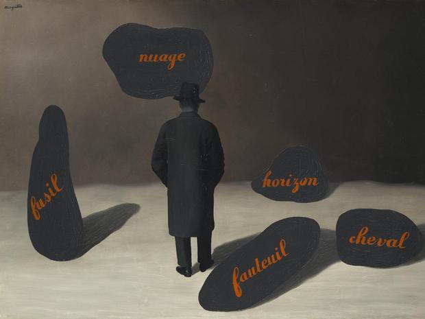 Magritte_TheApparition_1928.jpg