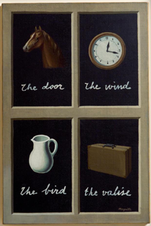magritte_interpretationofdreams_MoMA.jpg