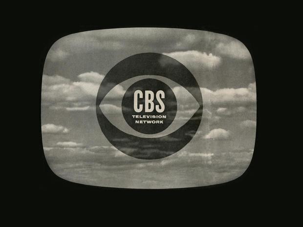 Magritte_CBS_Eye_Ad_Dec1951.jpg