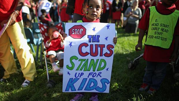 children_protest_182693124.jpg