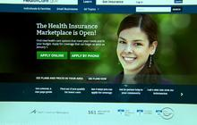 Obamacare website's problems could complicate president's other priorities