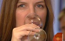 Alcohol Linked To Cancer?