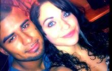 Ariz. couple killed while sleeping; suspect at large