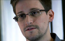 NSA spying fallout spreads abroad