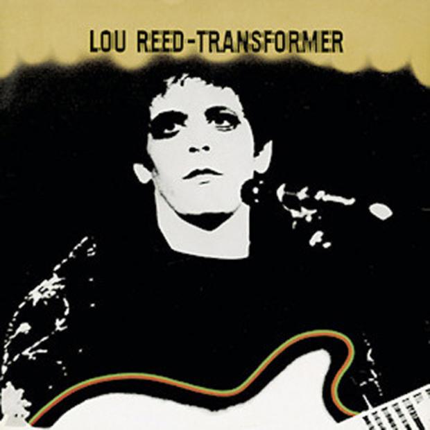 LouReed_Transformer.jpg
