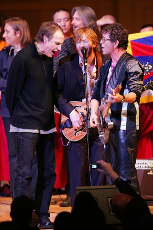 Lou Reed 1942-2013