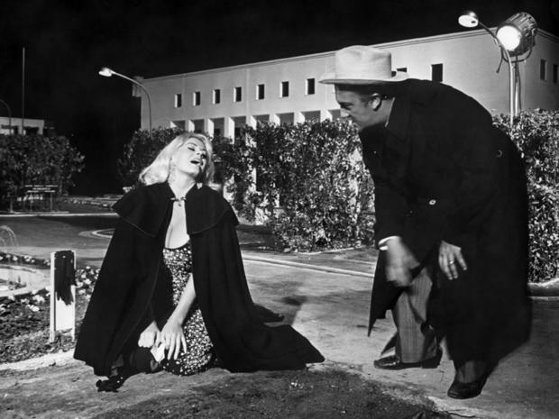 Tosi_Boccacio70_Ekberg_Fellini.jpg