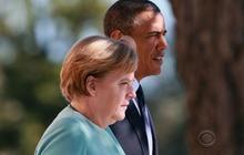 Obama unaware of certain U.S. surveillance targets