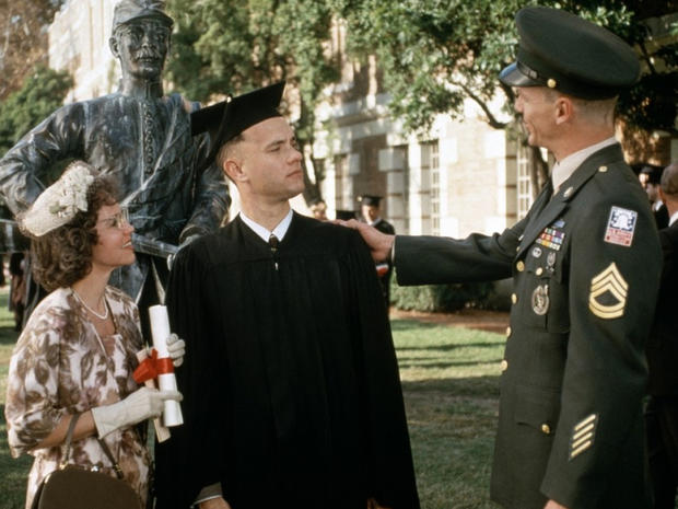 Best films to watch on Veterans Day