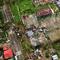 typhoon_187442405.jpg