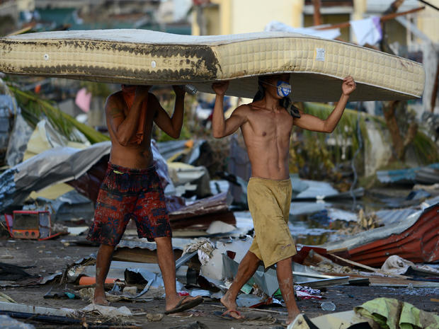 Typhoon_187549374.jpg