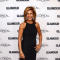 Hoda Kotb attends Glamour's Women of the Year Awards