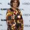 Gayle King attends Glamour's Women of the Year Awards