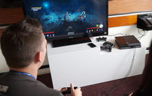 PS4: Sony heads into holidays with next-gen console