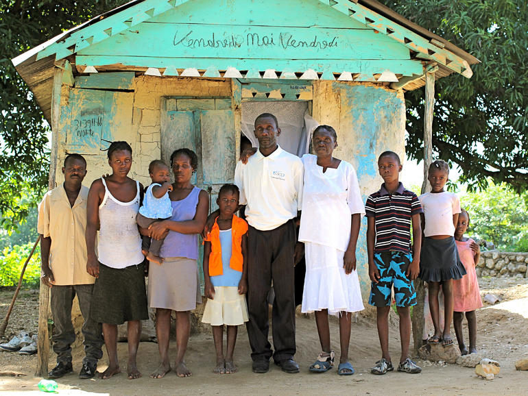 haiti_IMG_2469_2.jpg