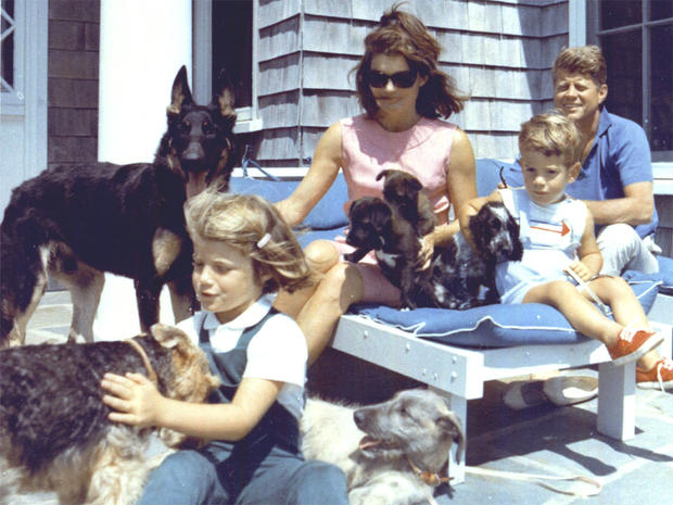 JK_FamilyVacation_1963.jpg