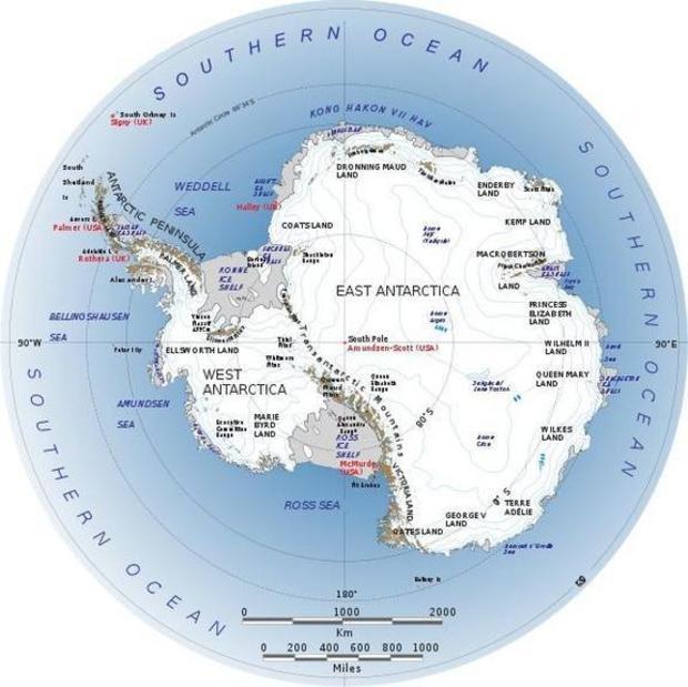 antarctica-map-111010.jpg