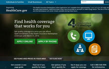 Is Obamacare getting up to speed?