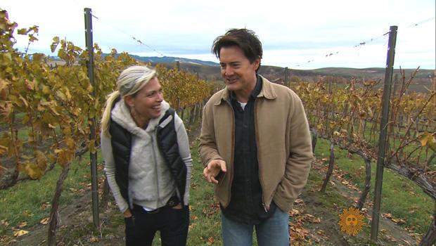 Kyle_MacLachlan_vineyards_620.jpg