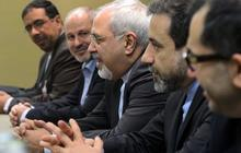 Disagreements remain over Iran nuclear deal